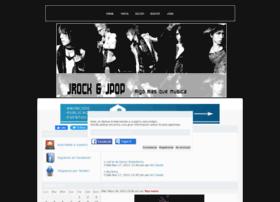 jrock-jpop.foroactivo.com.es