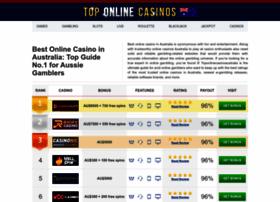 jroller.com