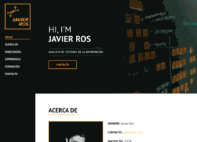 jros.org