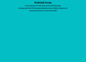 jrotcexchange.com