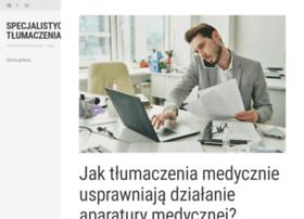 jrpropo.pl