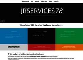 jrs78.com
