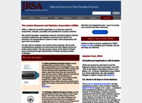 jrsa.org