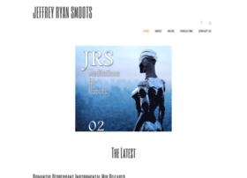 jrsmoots.com