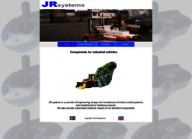 jrsystems.eu