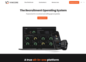 jrtrecruitment.staffingboss.com
