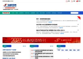 jrtzb.com.cn
