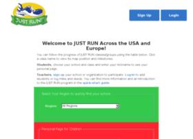 jru1.bootsroad.com