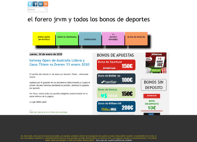 jrvmbonosesmiexpecialidad.blogspot.com