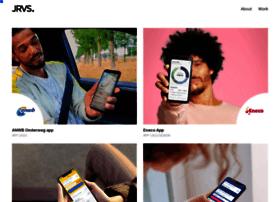 jrvs.nl