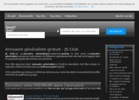 js-club.biz