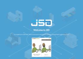 js-design.com