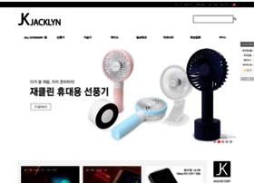 js-jacklyn.com