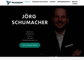 js-medienberatung.de