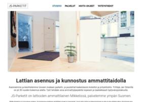 js-parketit.com