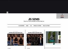 js-sims.blogspot.it