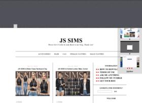 js-sims.blogspot.tw