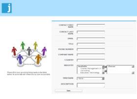 js-staffing-15001413710.force.com