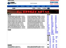 js.bidhome.com.cn
