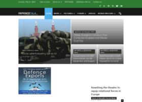 js.defencetalk.com
