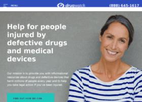 js.drugwatch.com