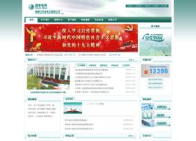 js.sgcc.com.cn