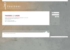 js.tsuiseki.com