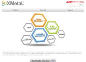 js.xmetal.com