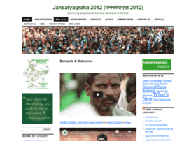 js2012.files.wordpress.com