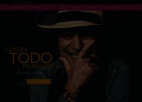 jsabina.com