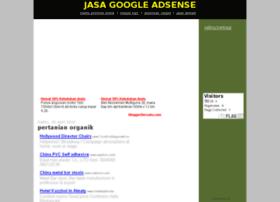 jsadsense.blogspot.com