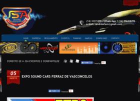 jsaeventos.com.br