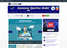jsandel.footeo.com
