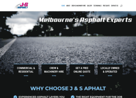 jsasphalt.com.au