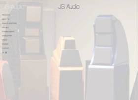 jsaudio.com