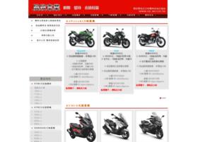 jsb-motor.webgo.com.tw