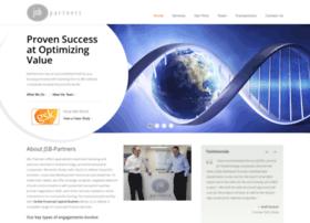 jsb-partners.com