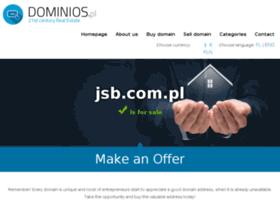 jsb.com.pl