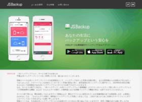 jsbackup.net