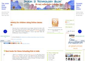 jsbi.blogspot.com