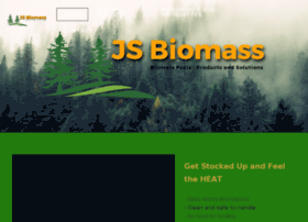 jsbiomass.co.uk