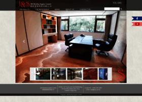 jsbs.com.hk