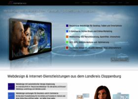 jsc-internetservice.de