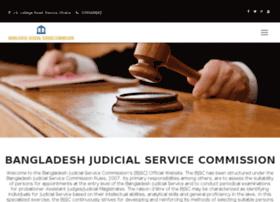 jscbd.org.bd