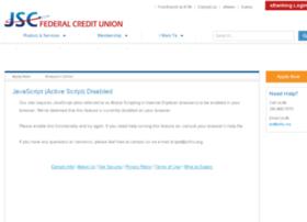 jscfcu.mortgagewebcenter.com