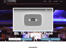 jschannel.com