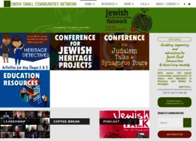jscn.org.uk