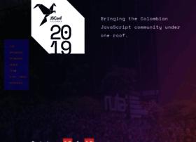 jsconf.co