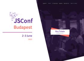 jsconfbp.com