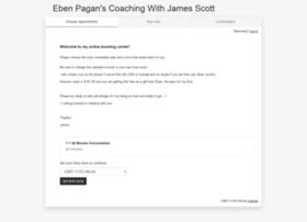 jscott.acuityscheduling.com